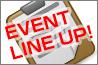 (2014年)開催イベントリスト