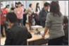 (2014年)サイン会&オークション 出演俳優・声優決定!