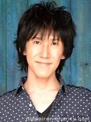 hirakawa_chr