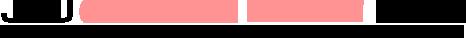 日俳連チャリティーイベント 東日本大震災等復興支援 感伝祭2019